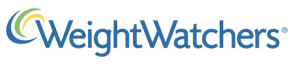 Old Weight Watchers logo