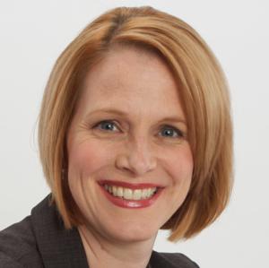 Carla Wilson, Wilson Media Services